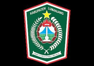 download Logo Kabupaten Lumajang Vector