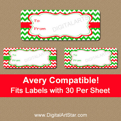 https://www.etsy.com/listing/260540876/christmas-gift-tags-printable-christmas