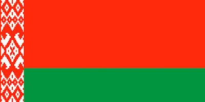 отправлю посылки с тканями в Беларусь