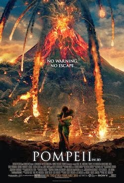 Watch Pompeii (2014)