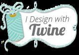 2016 Design Team