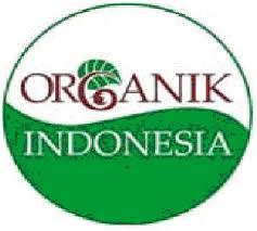 Artikel Terbaru Teknologi Pertanian Organik Teknologi Informasi
