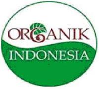 Artikel Terbaru Teknologi Pertanian Organik