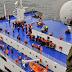 Εκκενώθηκε το Norman Atlantic - 5 οι επιβεβαιωμένοι νεκροί