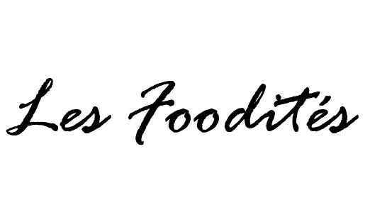 Les Foodites
