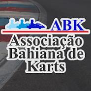 ASSOCIAÇÃO BAIANA DE KARTS
