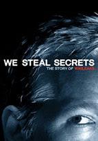 Kẻ Đánh Cắp Bí Mật WikiLeaks