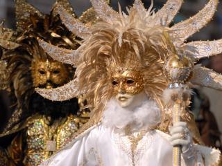 Maškare i maske, Karneval u Veneciji slike besplatne pozadine za mobitele download