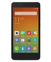 Harga Xiaomi Redmi 2 Prime dan Spesifikasi, Ponsel Android 4G Berkapasitas RAM 2 GB 1.7 Jutaan