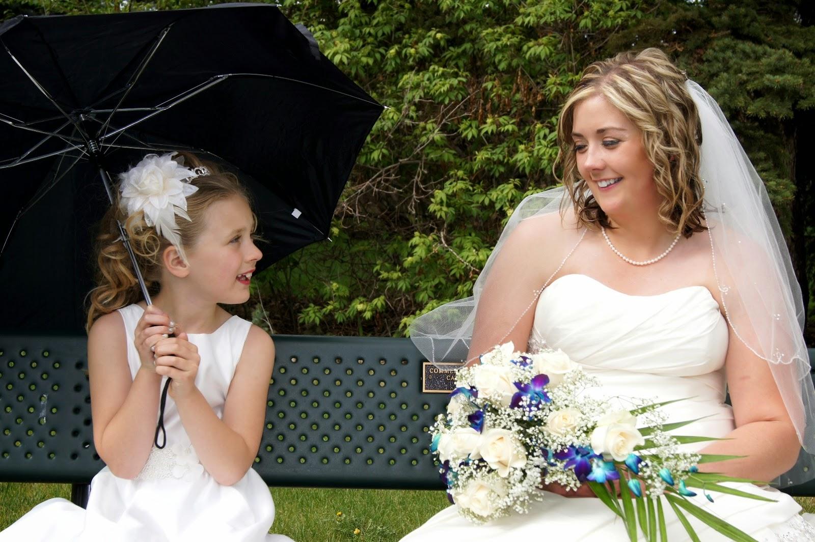 http://jaunefleurflowers.com/weddings/
