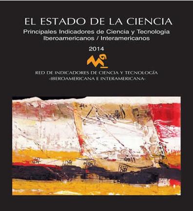 http://www.oei.es/cienciayuniversidad/spip.php?article5545