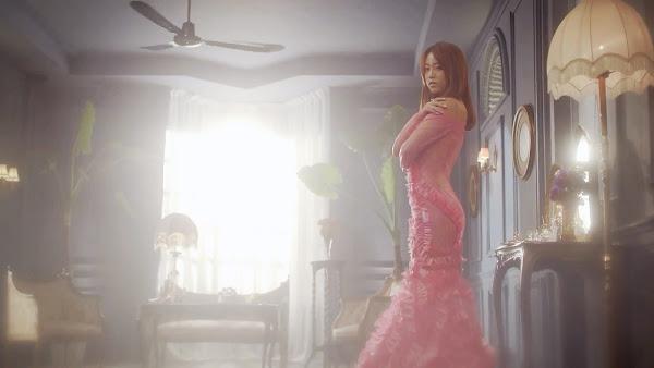 KARA Mamma Mia Youngji