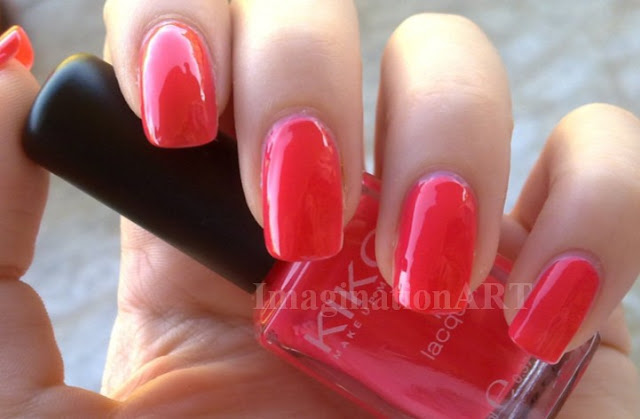 kiko_smalto_n_281_mango_swatch