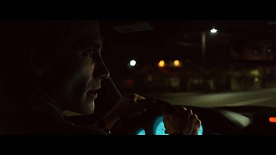 Nightcrawler (Movie) - Official Trailer - Song / Music