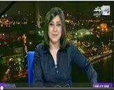 برنامج صالة التحرير مع عزة مصطفى - -   السبت 25-10-2014
