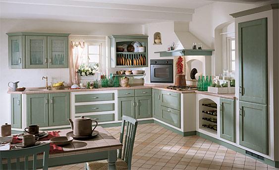 loveinspirecreate Gorgeous Kitchens by Scavolini – Gorgeous Kitchens