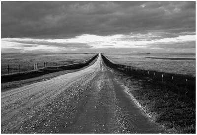 http://jonisternbach.com/galleries/the-road-ends-in-clouds/