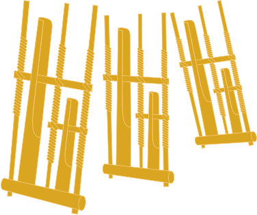 Angklung Player