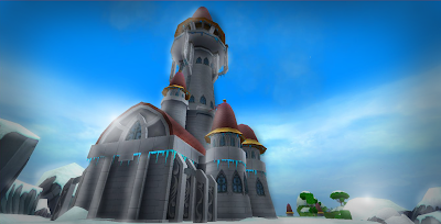 new wizard101 expanded decorating elixir and other updates
