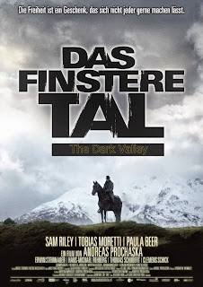 the dark valley-das finstere tal