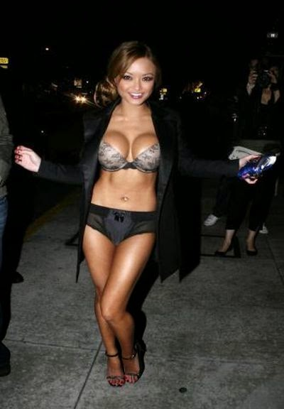 Celebrities Breast Implants Before and After - Celebrity