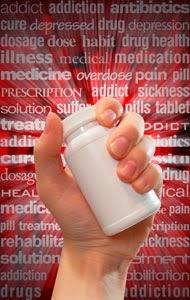 drug testing experts