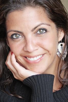 Thalita Rebouças-Biografia, fotos e frases famosas