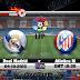 مشاهدة مباراة أتلتيكو مدريد وريال مدريد بث مباشر 4/10/2015 Atletico Madrid vs Real Madrid
