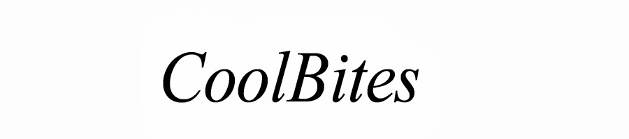 CoolBites