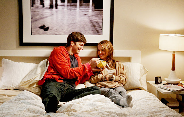 no strings attached 720p or 1080p