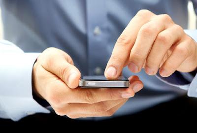 Mẹo hay tiết kiệm 3G trên iPhone