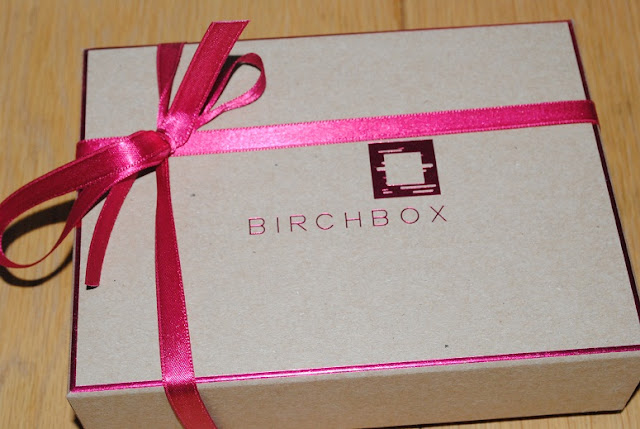birchbox+beauty+box