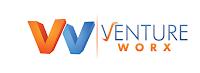 www.ventureworx.net