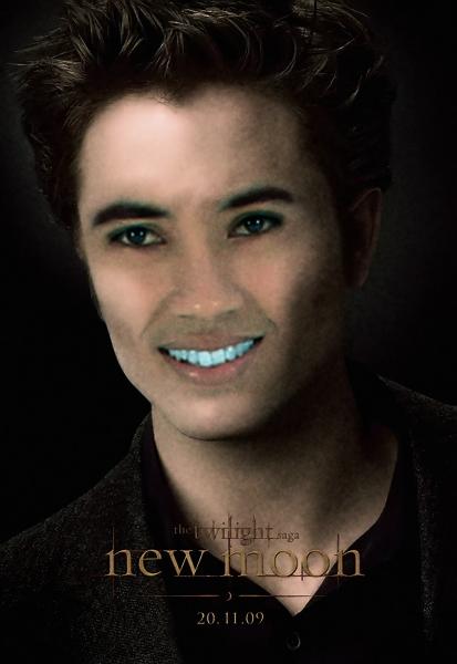 saga7 Mengganti wajah dengan mudah di photoshop