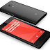 Xiaomi's Flash Sale sells 40,000 sets of Redmi 1S in 4.5 seconds