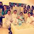 Syra & Shahroz First Eid with their New Born baby