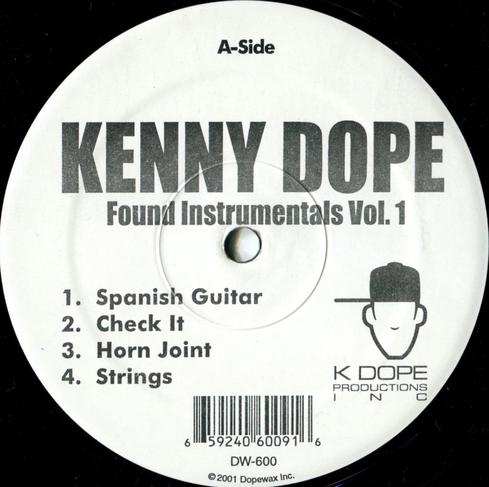 http://3.bp.blogspot.com/-nwJXF3gBlwc/UA3IRYP0SNI/AAAAAAAAEnU/FF0DKM70o_8/s1600/Kenny+Dope+Found+Instrumentals+A.jpg