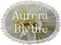 Aurora Blythe