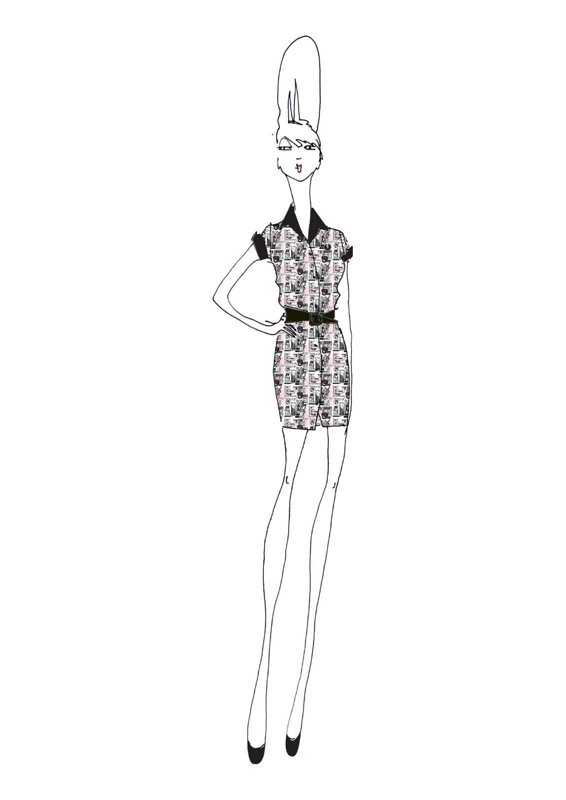 http://3.bp.blogspot.com/-nwMHW2I8iXE/TtwTJt449uI/AAAAAAAAE2s/Vu_-n1NqsiU/s1600/FP+X+AW+Americana+Dress+SS12.jpg