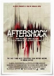 Aftershock 2012 DVD Rip Free Download