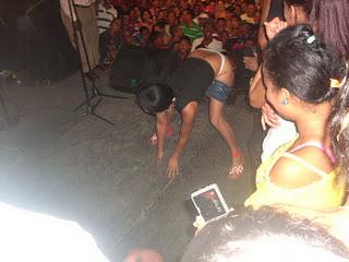 Fiestas de mujeres desnudas youporn photo 50