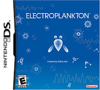 Electroplankton – NDS