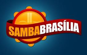 Download - Multishow : Péricles - SambaBrasilia (2013)