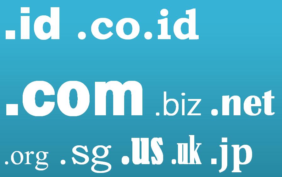 Tips dan Cara Memilih Nama Domain Terbaik