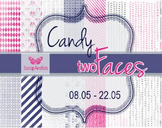 http://blogscrapandme.blogspot.com/2014/05/two-faces-candy-kolekcja-dostepna-juz.html