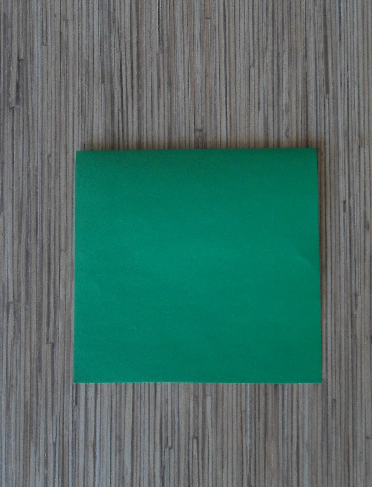 Как сделать буденовку из бумаги фото 867