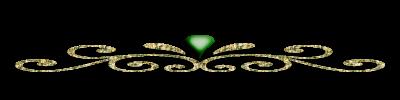 http://3.bp.blogspot.com/-nwPZvk50QN8/UJ7VHmejThI/AAAAAAAAFrQ/C51CcYSwfFE/s400/Separador-dorado-piedra-verde--Anabella--.png