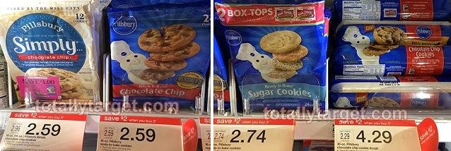 http://coupons.target.com/#?lnk=gnav_deals_13_33