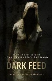 Ver Dark Feed (2013) Online