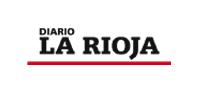 INFORMACIÓN LA RIOJA